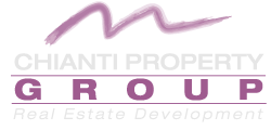 Chianti Property Group