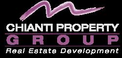 Chianti Property Group