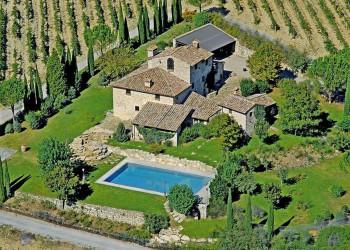 Azienda-agricola_chianti-propertyi