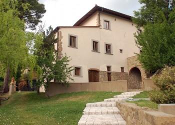 antica-villa-padronale-chianti-1