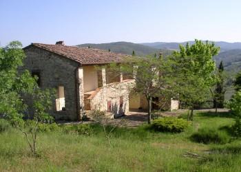 casale-in-pietra-chianti1