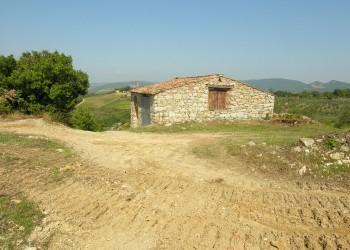 fienile-in-pietra-vista-castello_chianti_property
