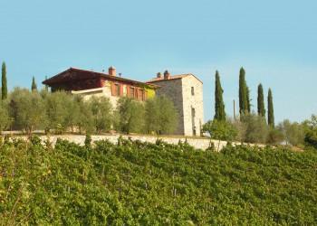 vendita-villa-agriturismo-con-piscina_chianti-property