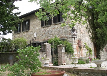 villa-radda-in-chianti